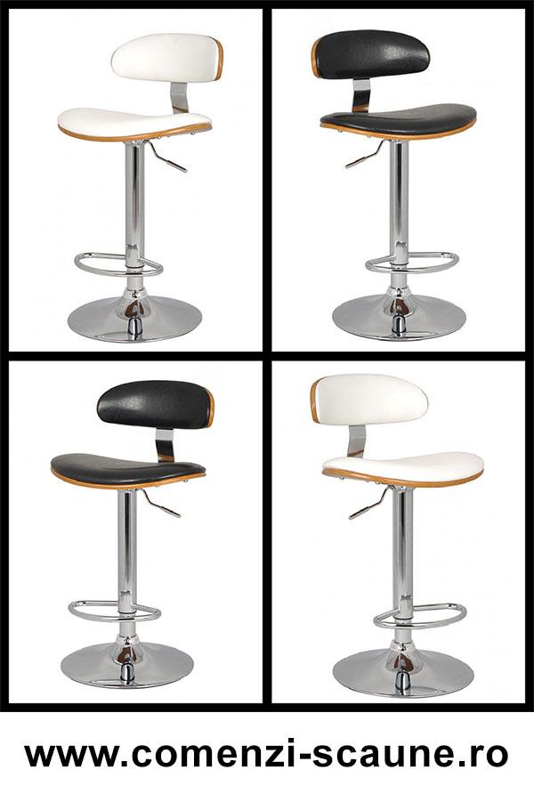 Scaune-de-bar-design-elegant-si-modern-Negru