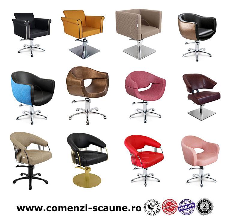 scaune-de-coafor-profesionale-si-rezistente-pentru-saloane-moderne-3