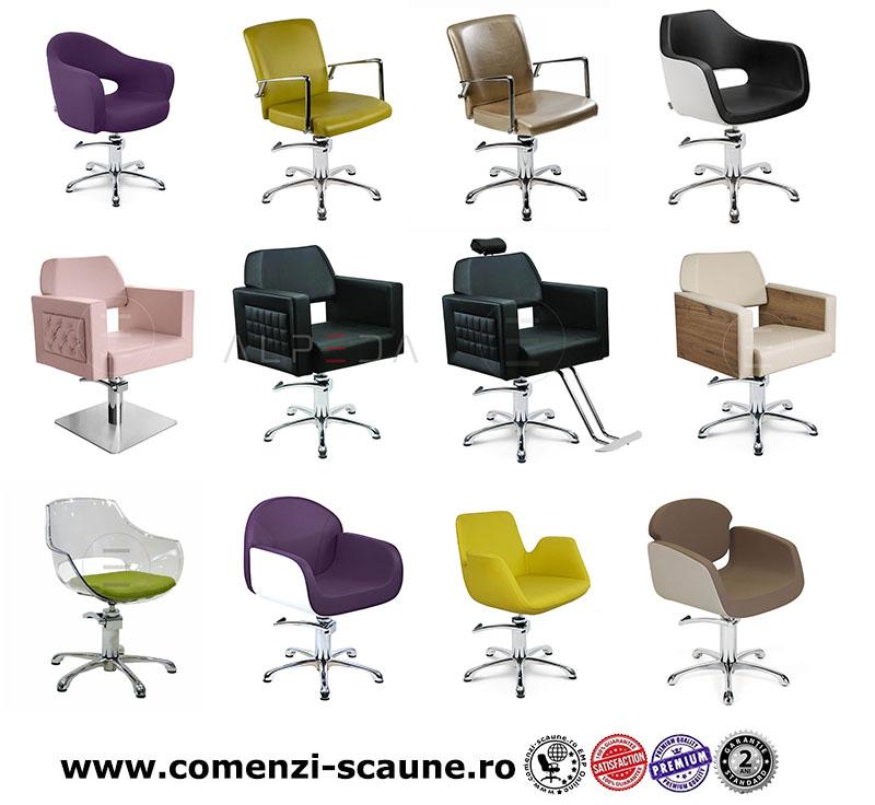 scaune-de-coafor-profesionale-si-rezistente-pentru-saloane-moderne-diverse-scaune