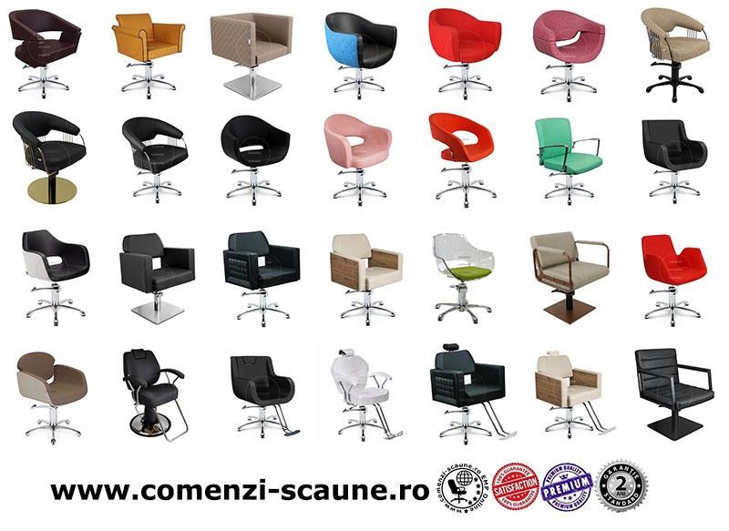 scaune-de-coafor-profesionale-si-rezistente-pentru-saloane-moderne-1