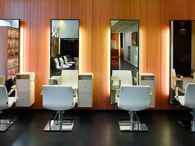 Oglinzi-Scaune-de-coafor-si-frizerie