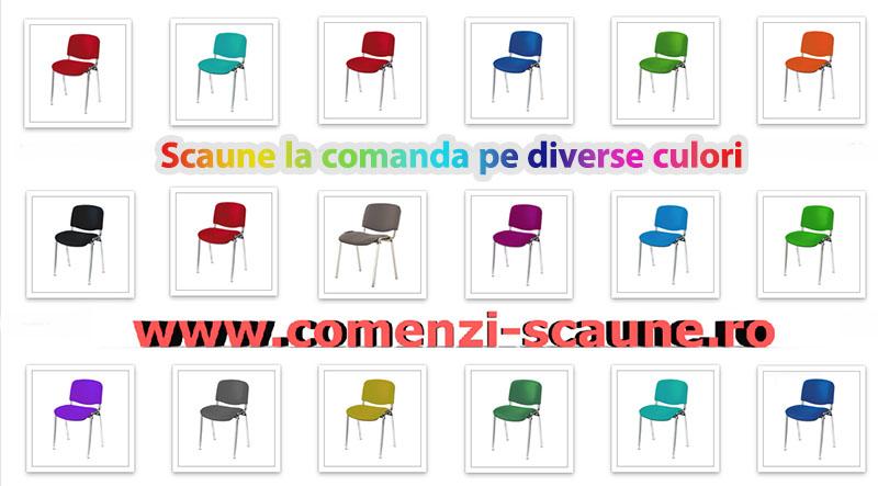 Scaune-la-comanda in-diverse-culori-si-materiale-1