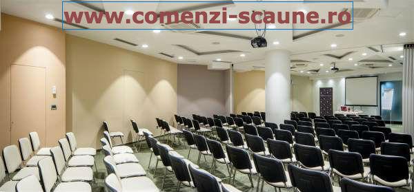 Scaune-pentru-sala-de-conferinta-si-evenimente-200-scaune