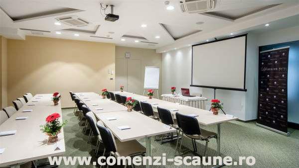 Scaune-pentru-sala-de-conferinta-si-evenimente-25-scaune