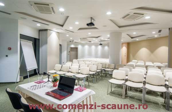 Scaune-pentru-sala-de-conferinta-si-evenimente-50-scaune