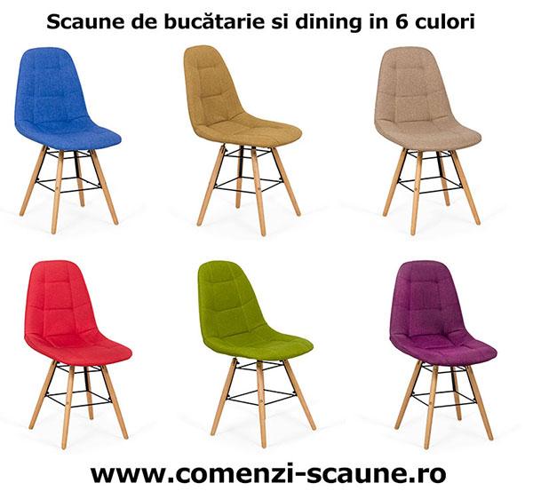 scaune-de-bucatarie-in-diverse-culori-6-1