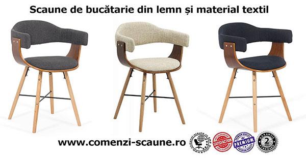scaune-de-bucatarie-in-diverse-culori-3-comenzi-scaune-ro