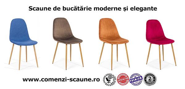 scaune-de-bucatarie-moderne-si-elegante