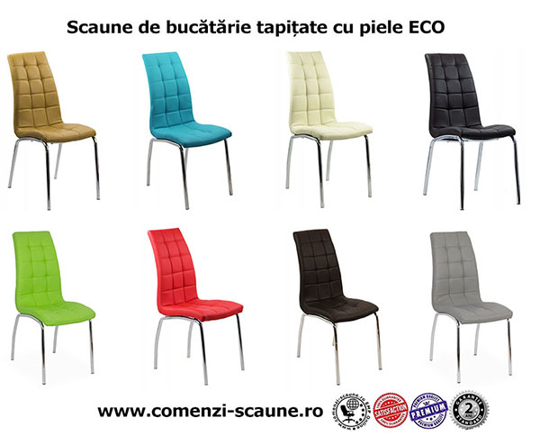 scaune-de-bucatarie-in-diverse-culori-comanda-acum