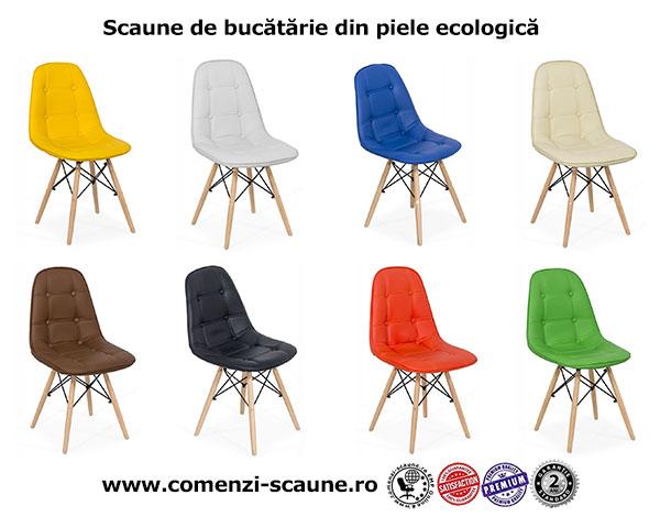 scaune-de-bucatarie-in-diverse-culori-9-culori