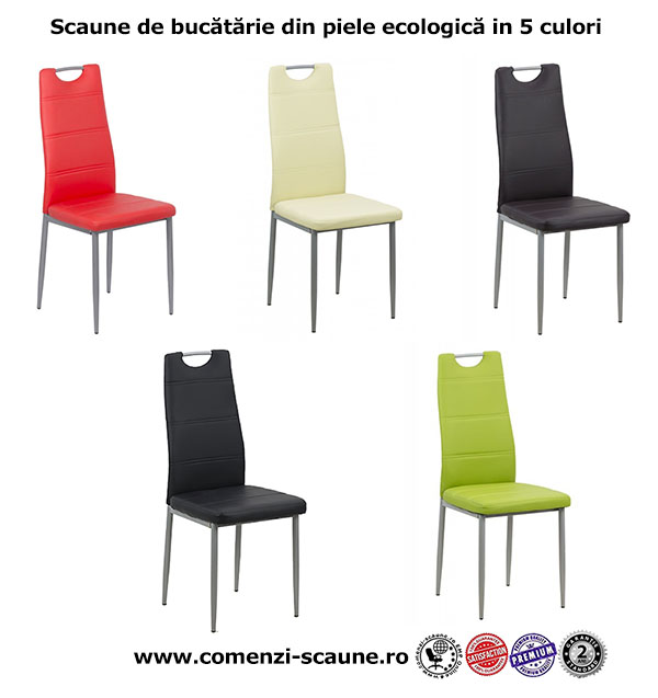 scaune-de-bucatarie-in-diverse-culori-comanda-la-set-1
