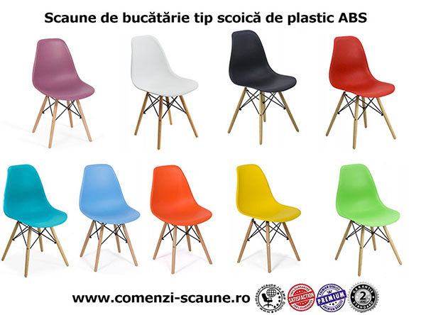 scaune-bucatarie-comezi-scaune-1.html