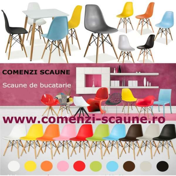 Scaune-de-bucatarie-living