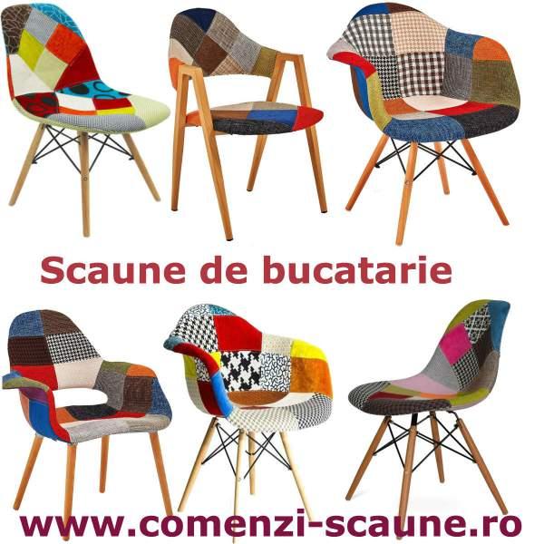 Seturi-scaune-de-bucatarie-ianuarie-2018-stoc