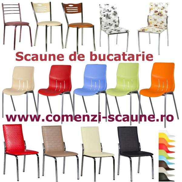 Scaune-de-bucatarie-colors