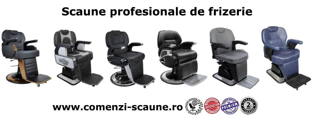 comenzi-scaune-ro-scaune-frizerie