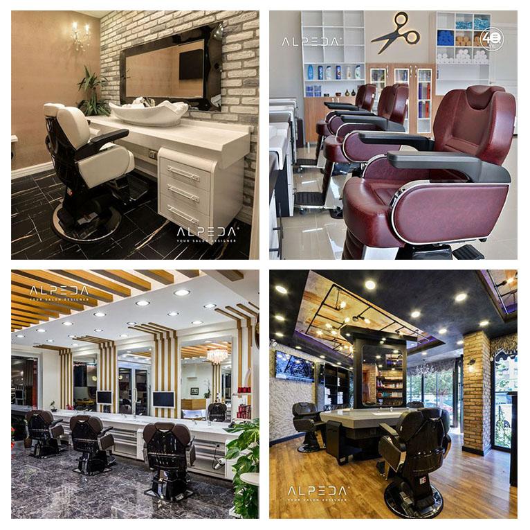 comenzi-scaune-ro-scaune-profesionale-frizerie