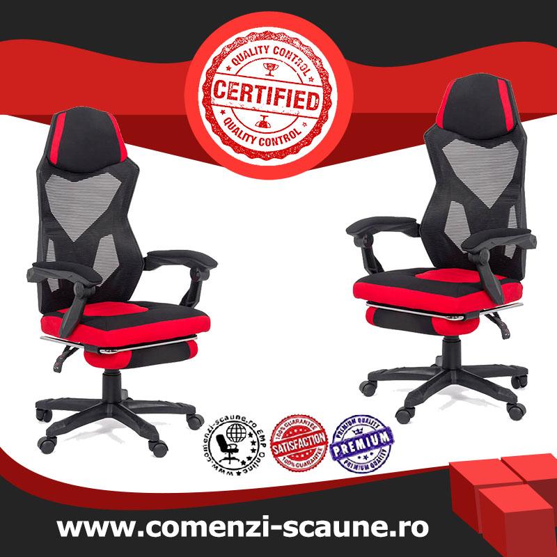 scaune-de-gaming-si-birou-cu-suport-de-picioare-1