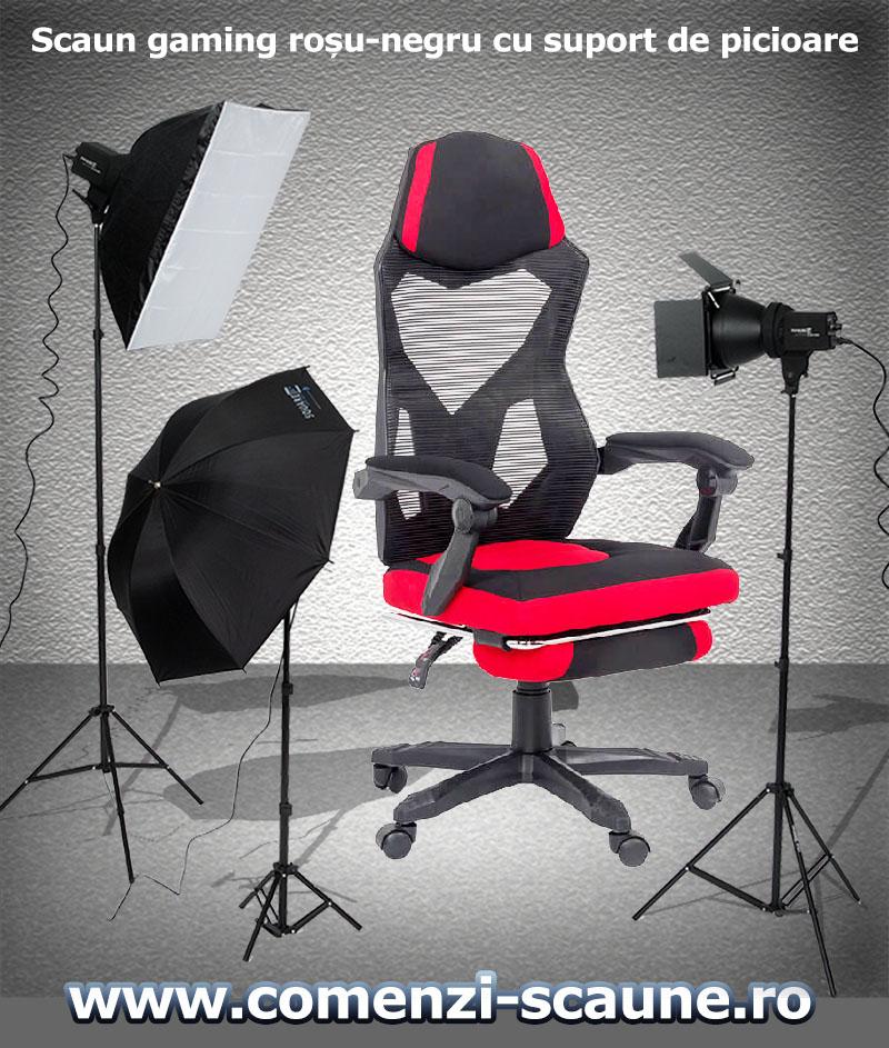 scaune-de-gaming-si-birou-cu-suport-de-picioare-5