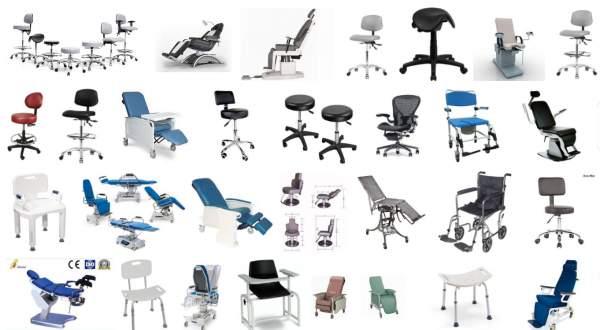 scaune-medicale-mese-pentru-masaj