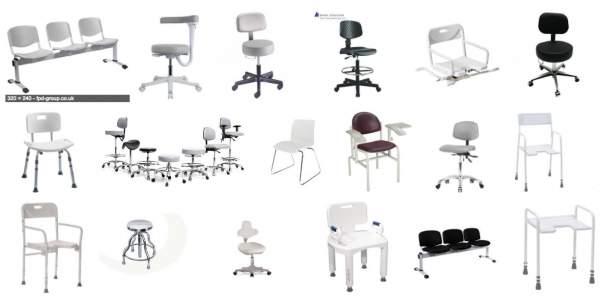 scaune-medicale-si-pentru-consultatii
