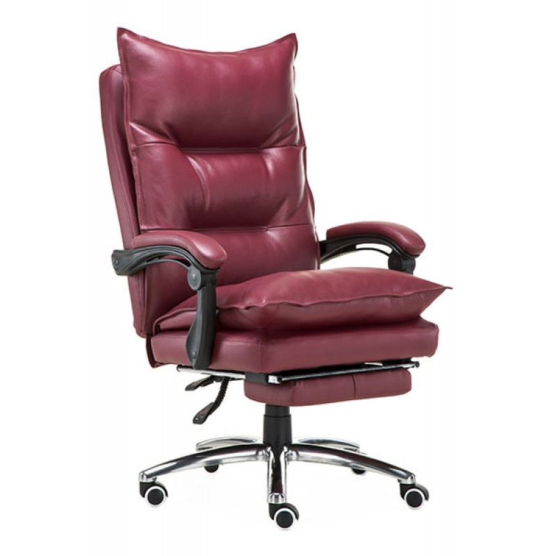 Scaune-de-birou-cu-suport-pentru-picioare-elegante
