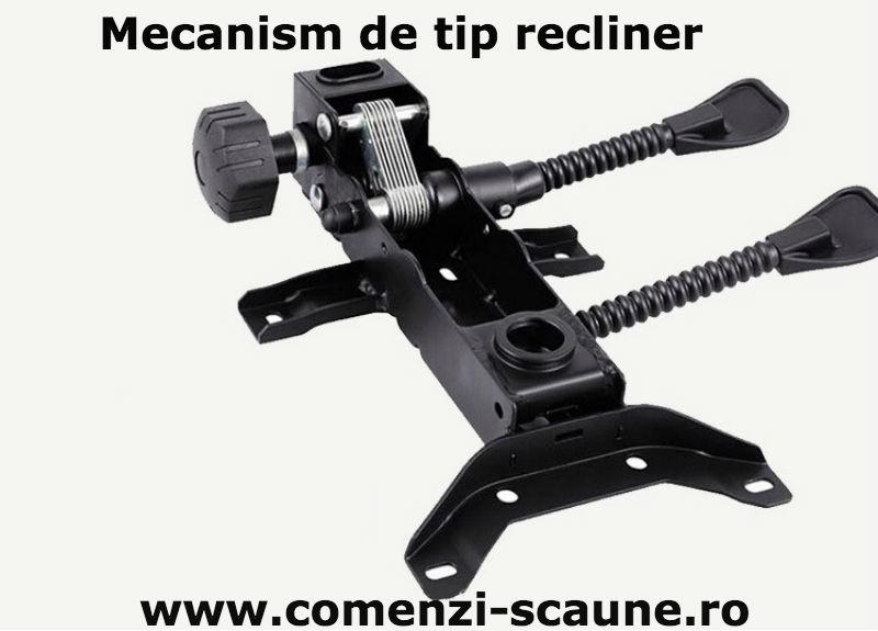 Scaune-de-birou-cu-suport-pentru-picioare-mecanism