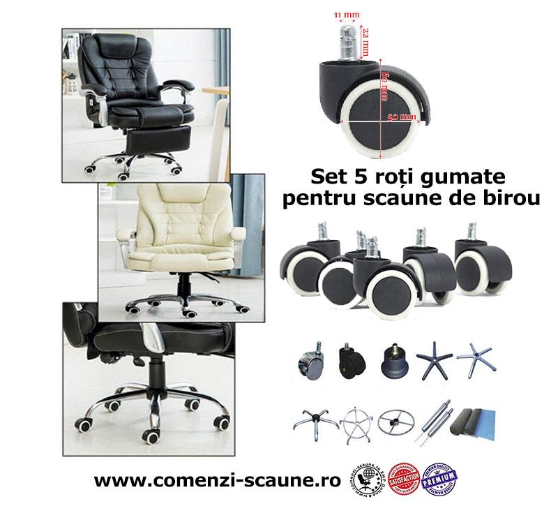 set-5-roti-pentru-scaune-de-birou-ergonomice-si-clasice-1