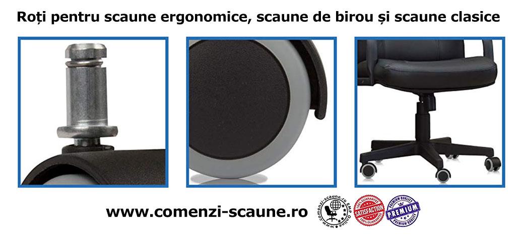 set-5-roti-pentru-scaune-de-birou-ergonomice-si-clasice-4