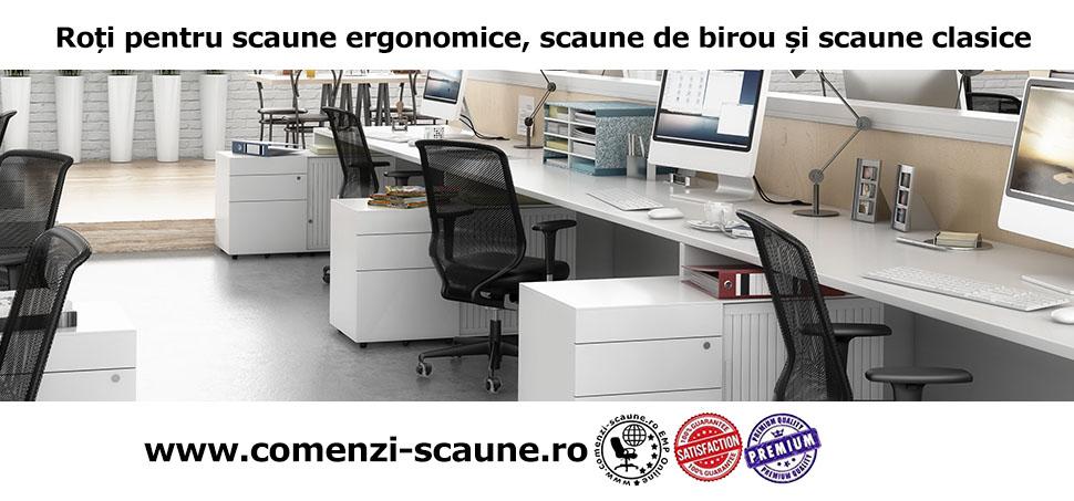 set-5-roti-pentru-scaune-de-birou-ergonomice-si-clasice-5