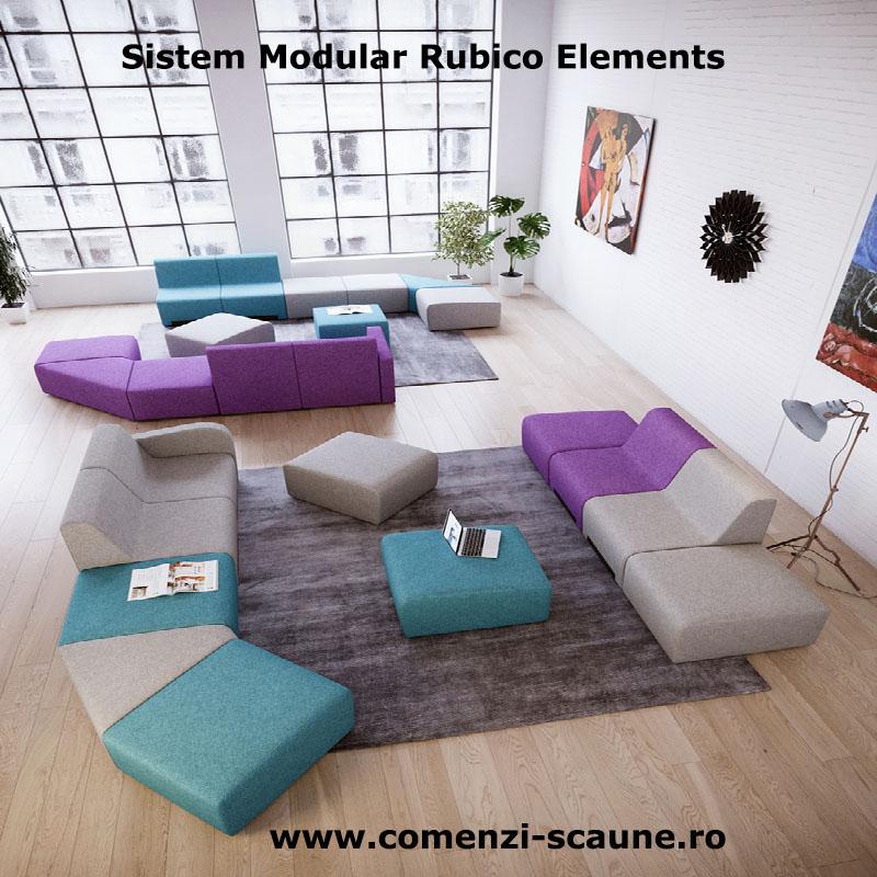 sisteme-modulare-Rubico-Elements-canapele-si-fotolii-1