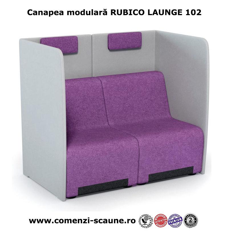 sisteme-modulare-Rubico-Elements-canapea-lounge-102