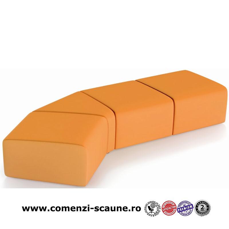 sisteme-modulare-Rubico-Elements-canapele-si-fotolii-10