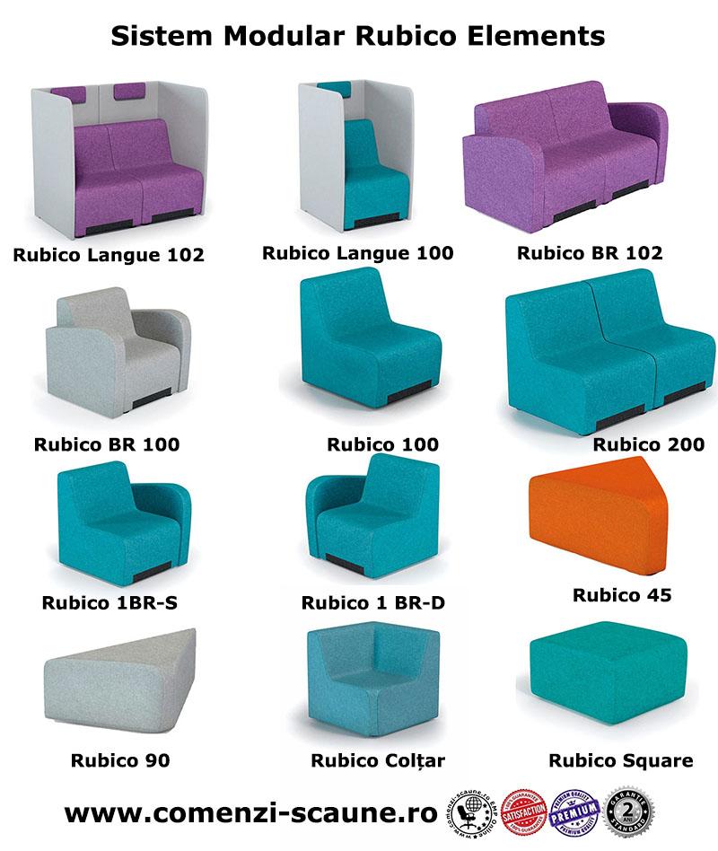 sisteme-modulare-Rubico-Elements-canapele-si-fotolii-elemente