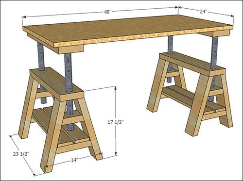 CAD Pro - Software design pentru scaune și mobilier