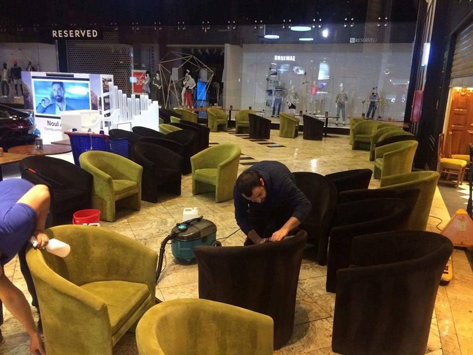 spalare-scaune-si-canapele-curatenie-mobilier-3