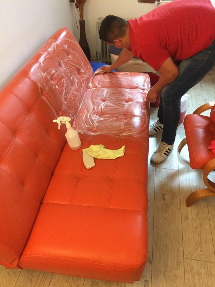 spalare-scaune-si-canapele-curatenie-mobilier-1