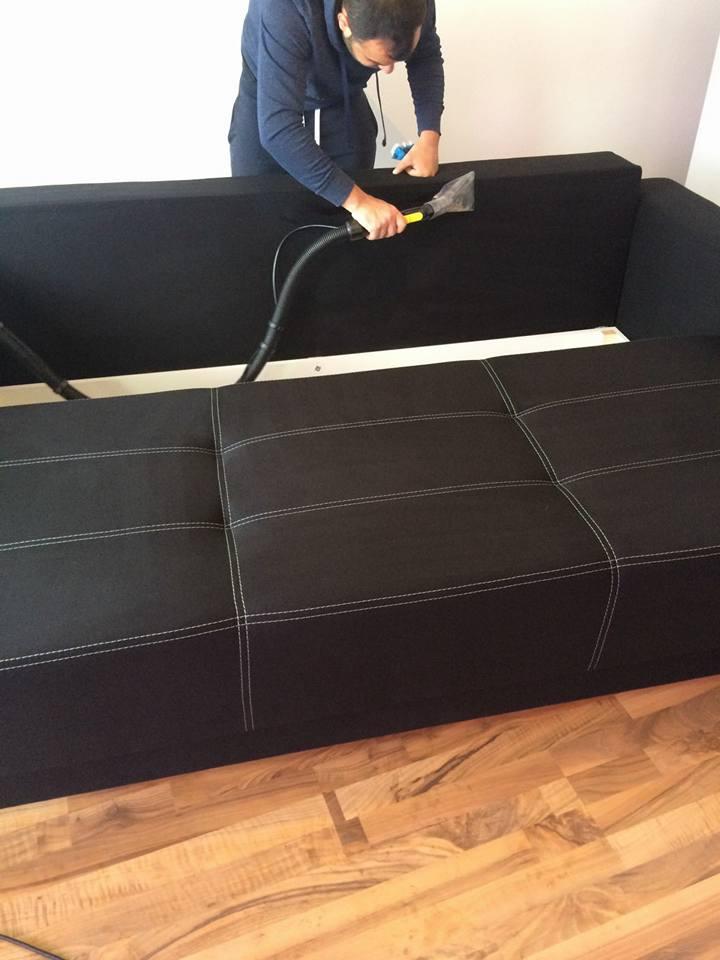 spalare-scaune-si-canapele-curatenie-mobilier-5