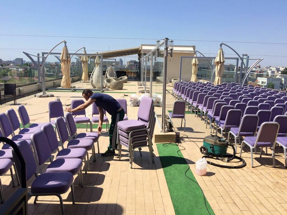 spalare-scaune-si-canapele-curatenie-mobilier-7