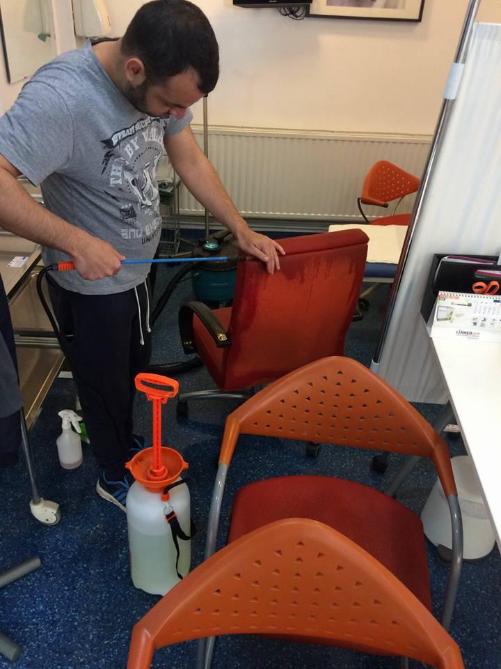 spalare-scaune-si-canapele-curatenie-mobilier-6