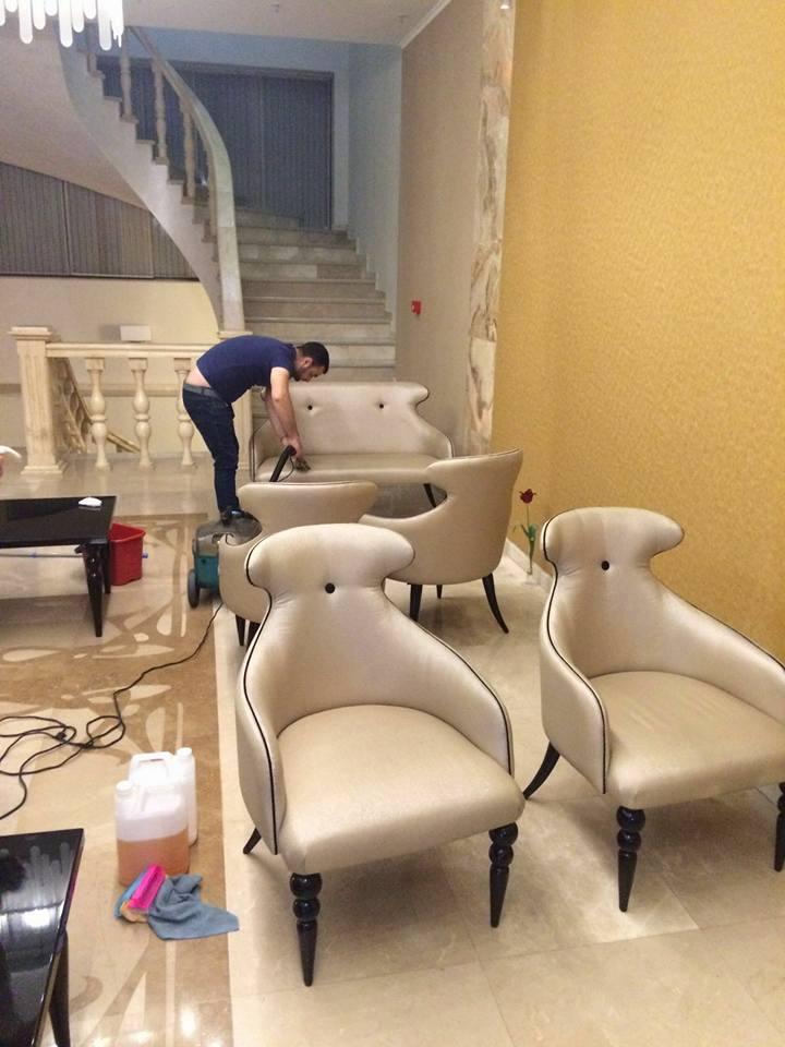 spalare-scaune-si-canapele-curatenie-mobilier-8