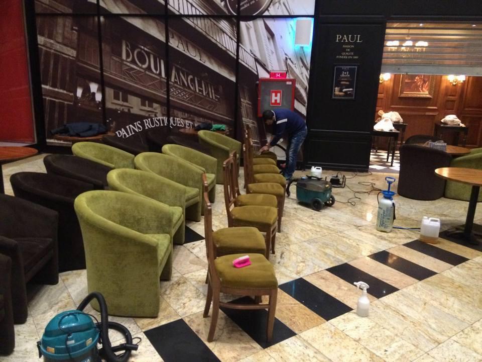 spalare-scaune-si-canapele-curatenie-mobilier-9