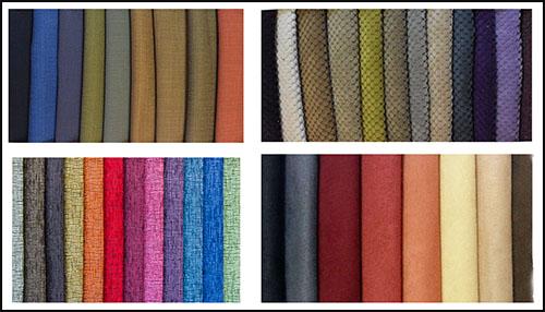 stofe-si-tapiterie-pentru-scaune-si-mobilier-magazine-online