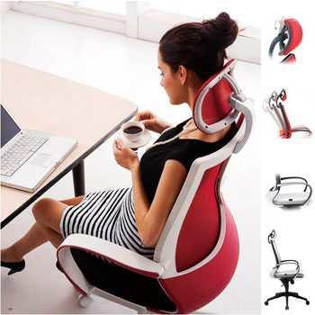 scaune-ergonomice