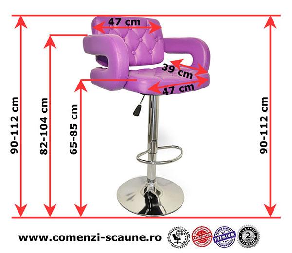 scaune-rotative-pentru-bar-si-diverse-evenimente-in-4-culori-5