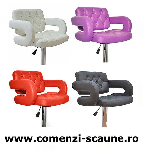 scaune-rotative-pentru-bar-si-diverse-evenimente-in-4-culori-2