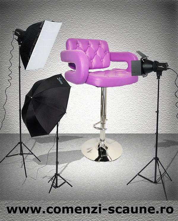scaune-rotative-pentru-bar-si-diverse-evenimente-in-4-culori-3