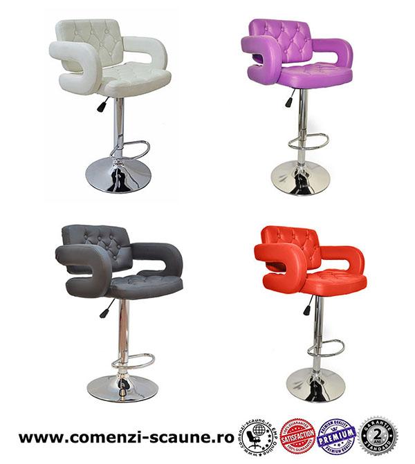 scaune-rotative-pentru-bar-si-diverse-evenimente-in-4-culori-4
