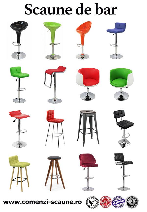 scaune-rotative-pentru-bar-si-diverse-evenimente-in-4-culori-7