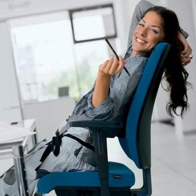 scaune-ergonomice-birou
